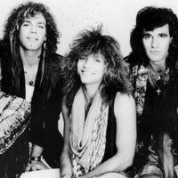 Ha lemaradtatok volna róla, ilyen volt a Bon Jovi Rock And Roll Hall Of Fame-es beiktatása