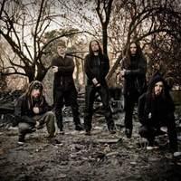 Fotelrocker: Nézd meg a Korn tegnapi Rock Am Ring-es koncertjét!