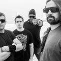 Quadra címen jön az új Sepultura, egy dalt már be is mutattak!