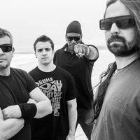 Phantom Self - Itt egy új Sepultura-dal a januárban megjelenő lemezről