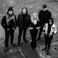 Kétszámos EP-t ad ki a Crippled Black Phoenix