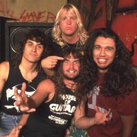 Ez minden idők 10 legjobb Slayer dala