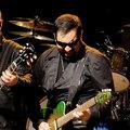 Közel két évtized után új nagylemezre készül a Blue Öyster Cult