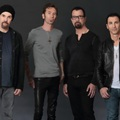 Golyóálló csapatás a Godsmacktől