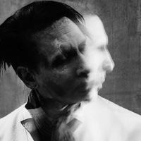 Hoppá, itt egy új Marilyn Manson-dal
