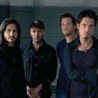 Egy koncert erejéig újra összeáll az Audioslave!