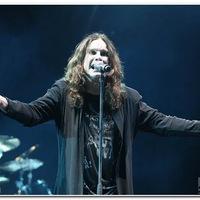 A Sötétség Hercege tombolt az Arénában - Ozzy Osbourne, ROTMR @ Budapest Sportaréna, 2010.10.04.