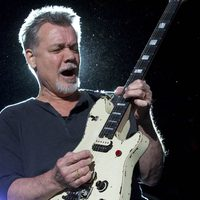 Torokrákkal kezelik a Van Halen gitárosát