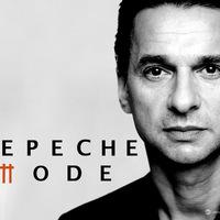Depeche Mode : kész az új lemez!