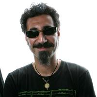 Sziget fesztivál 2008 fellépők | 14. rész : Serj Tankian