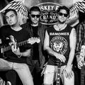 Új lemezzel jelentkezik a budapesti dirty/southern rockzenekar, a Whiskey Roll!