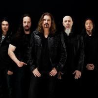 Infók a Dream Theater új lemezéről