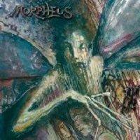Tradicionális metal Kaposvárról - Morpheus: III.