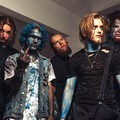 Asylum - Ilyen lett a két Slipknot-csemetét a soraiban tudó Vended friss nótája