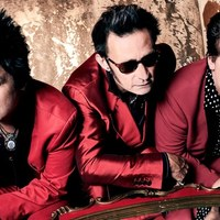 Dal, album, turné - Rendesen meghalmoz a Green Day