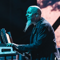 Ennio Morriconera emlékezett Jordan Rudess