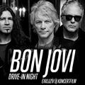 Bon Jovi koncertfilm június 18-án országszerte a mozikban