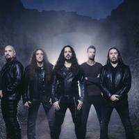 Február végén jön a Rhapsody Of Fire új lemeze!