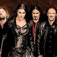 Nemsokára érkezik az új Nightwish DVD!