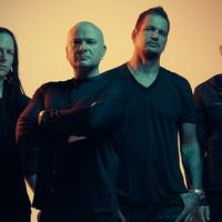 Hallgasd meg a Disturbed új albumát!