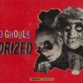 Jótékonysági dalban Dave Lombardo, Gary Holt és Derrick Green