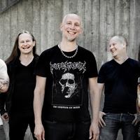 Adj egy ötöst! - A hét 5 új rock/metal dala 2019/vol.39