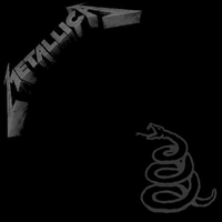 A Metallica Fekete Albuma a SoundScan éra legsikeresebb lemeze