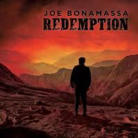 King Bee Shakedown - Nézd meg Joe Bonamassa új videóját