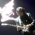 Tony Iommi nyitott a Rob Halforddal közös munkára