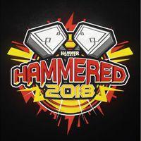 Hammered - exkluzív dupla magyar válogatáslemezzel zárja az évet a HammerWorld Magazin