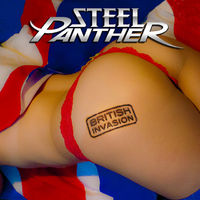 Girl From Oklahoma - Előzetes klip a Steel Panther első DVD-jéhez