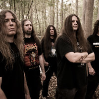 Kellemes Pünkösd a Cannibal Corpse társaságában