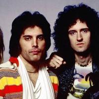 Itt egy régi Queen-dal eddig nem ismert verziója
