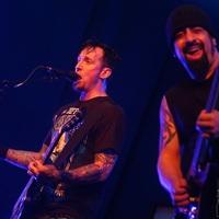 MGMT, Volbeat és Bring Me The Horizon a 2014-es VOLT-on