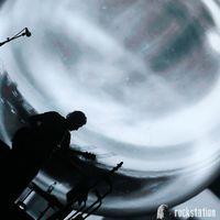 Csupán tizenkét százalékot kapnak a zenekarok a zeneipari bevételekből