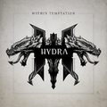 Hydra címmel januárban érkezik a Within Temptation új lemeze