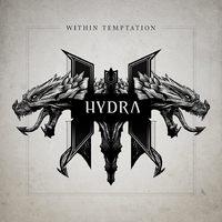 Történelmi lehetőség kihagyva: Within Temptation - Hydra (2014)