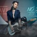 Miyavi: a szamuráj gitáros nyolcadik turnéján is eljön Budapestre