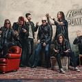 Helloween, Epica és Metal Allegiance a jövő évi FEZEN Fesztiválon