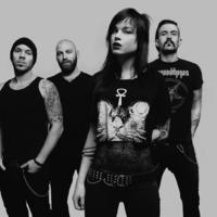Hazai punk Amerikában - Itt a The Hellfreaks legújabb klipje