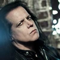 Glenn Danzig új videója megvolt már?