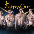 Budapestre érkezik a Freedom Call!