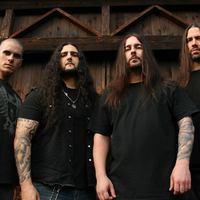20 zenekar a Death By Metal Fesztiválon