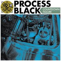 Melvins-ízű dallal kopogtat be a Process Black