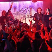 End Of The Beginning - új Black Sabbath videó