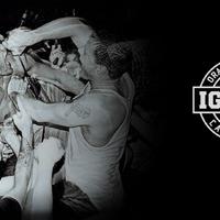 Itt egy új Ignite-dal, ráadásul magyarul