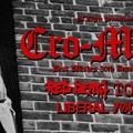 Harminc éves lemezt ünnepel Budapesten a Cro-Mags