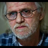 Rock gyász: Lugosi László elveszítette a rákkal folytatott küzdelmet