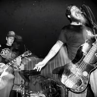 Goliathan: Íme a teljes Weedeater lemez