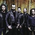 Ma jelenik meg a Moonspell új lemeze, videót kapott a The Hermit Saints című dal